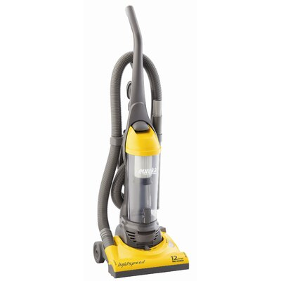 Eureka® Eureka Light Speed Upright Bagless Vacuum Cleaner