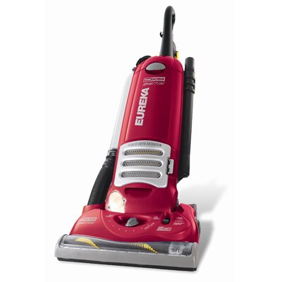 Eureka® Boss SmartVac Upright Vacuum Cleaner