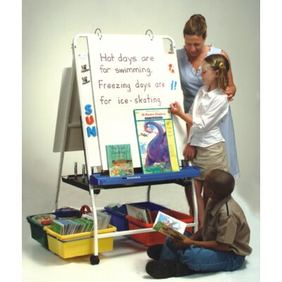 "Copernicus Royal Reading / Writing Center (30""W)"