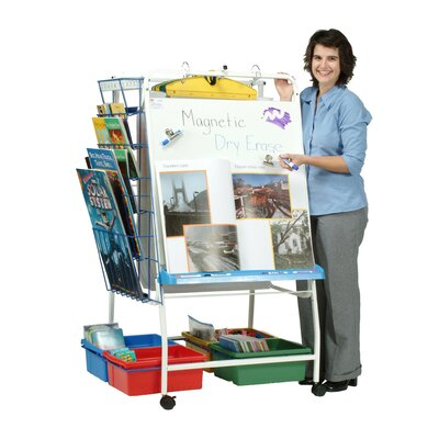 Copernicus Soft Organizer System