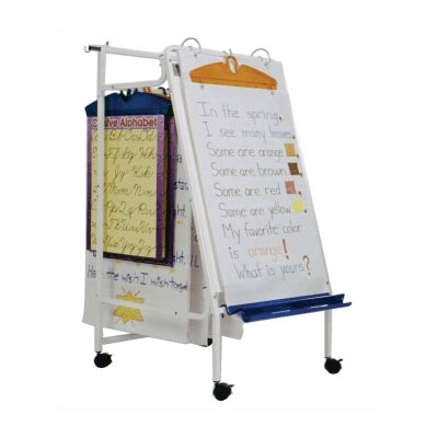 Copernicus Chart Caddy Cart