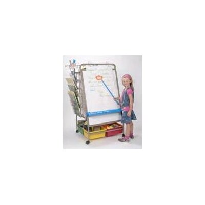Copernicus Royal® Premium Chart Caddy Center