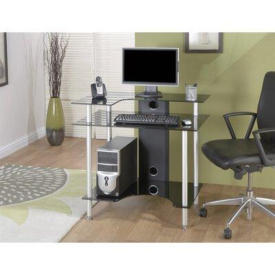 Shop All Desks Wayfair Uk