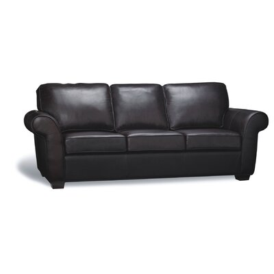 Sofas to Go Morgan Sleeper Sofa
