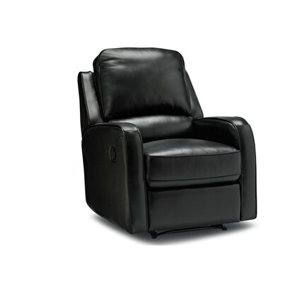 Sofas to Go Leather Recliner