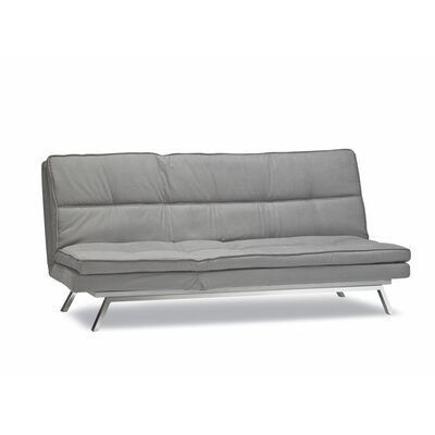 Willey Double Sleeper Sofa