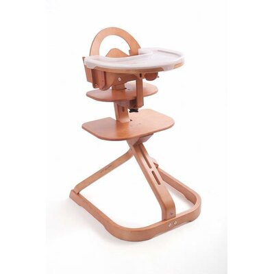 Svan Signet Complete High Chair