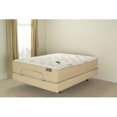 Leggett & Platt Adjustable Bed