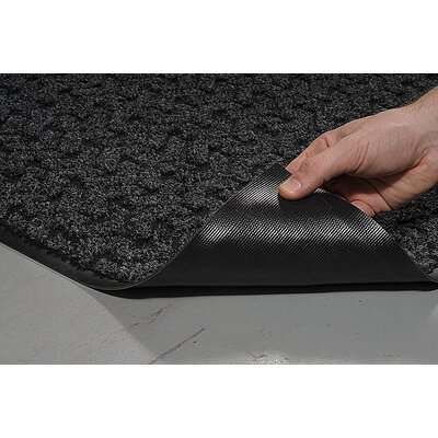 Crown Matting Tire Track Mat