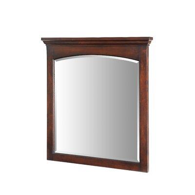 Wyncote Mirror