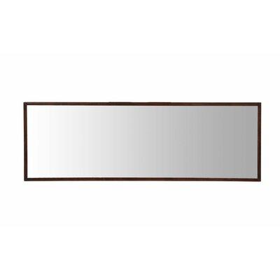 Blox Mirror