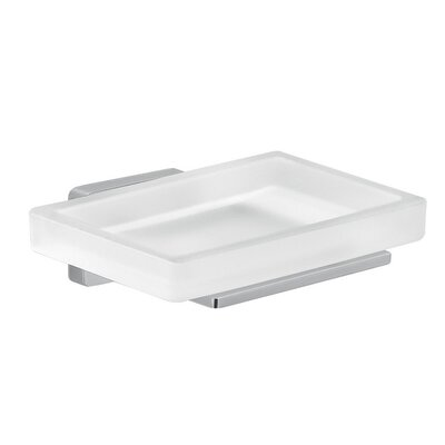 Gedy by Nameeks Atena Soap Dish