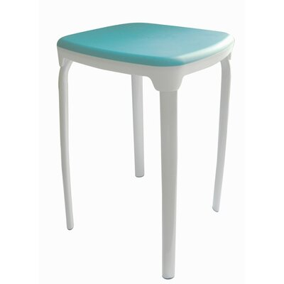 Gedy by Nameeks Paride Stool