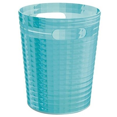 Gedy by Nameeks Glady Waste Basket