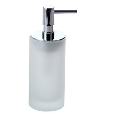 Gedy by Nameeks Baltic Soap Dispenser