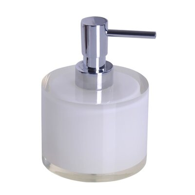 Gedy by Nameeks Piccollo Soap Dispenser