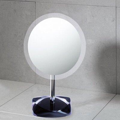 Gedy by Nameeks Twist Makeup Mirror