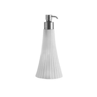 Gedy by Nameeks Madame Soap Dispenser