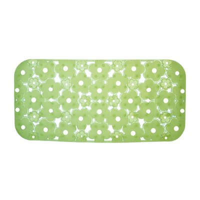 Gedy by Nameeks Margherita Rectangular Shower Mat