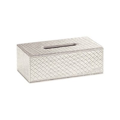 Gedy by Nameeks Marrakech Tissue Box