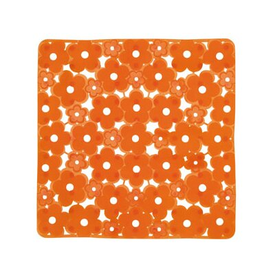 Gedy by Nameeks Margherita Shower Mat