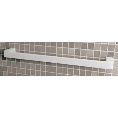 "Gedy by Nameeks Nastro 21.65"" Towel Bar"