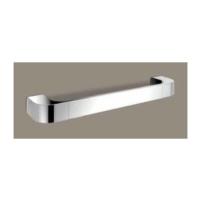 "Gedy by Nameeks Outline 13.82"" Towel Bar"