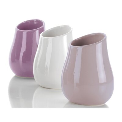 Gedy by Nameeks Azalea Toothbrush Holder