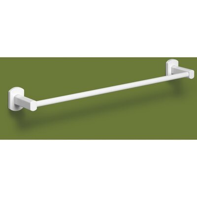 "Gedy by Nameeks Edera 17.9"" Towel Bar"