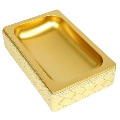 Gedy by Nameeks Marrakech Soap Dish