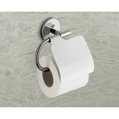 Gedy by Nameeks Vermont Toilet Paper Holder
