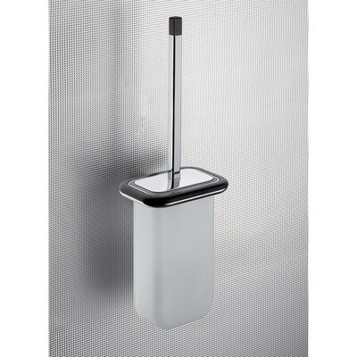 Gedy by Nameeks Odos Toilet Brush