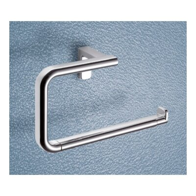 Gedy by Nameeks Odos Towel Ring