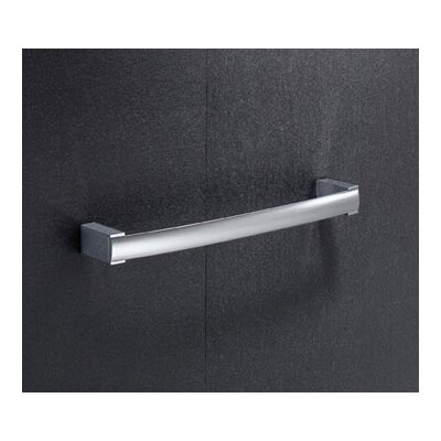 Gedy by Nameeks Kent Towel Bar