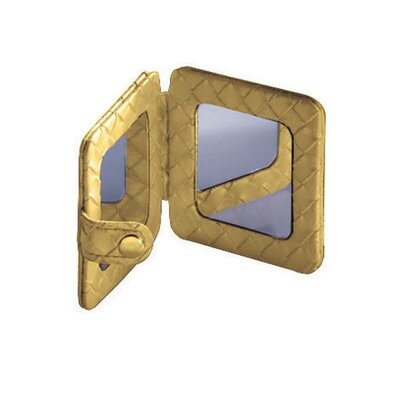 Gedy by Nameeks Marrakech Hand Mirror