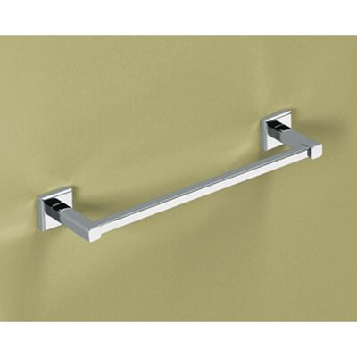 Gedy by Nameeks Colorado Towel Bar