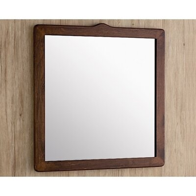Gedy by Nameeks Montana Vanity Mirror