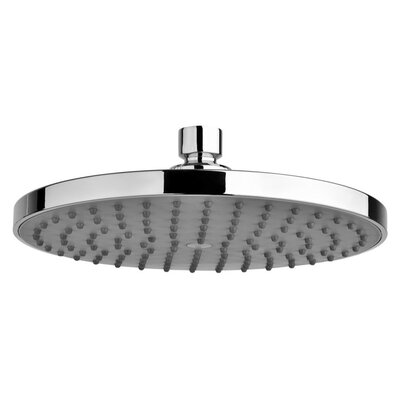 Gedy by Nameeks Superinox Shower Head