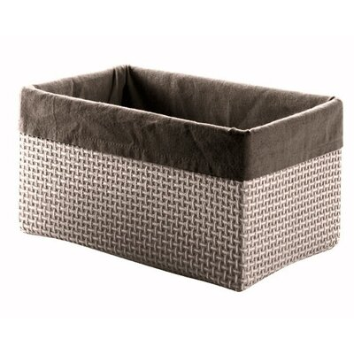 Gedy by Nameeks Lavanda Storage Basket