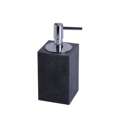 Gedy by Nameeks Bali Soap Dispenser