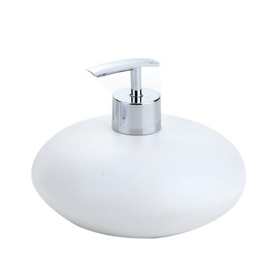 Gedy by Nameeks Fiona Soap Dispenser
