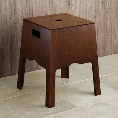 Gedy by Nameeks Montana Storage Stool