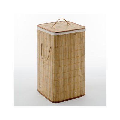 Gedy by Nameeks Laundry Hamper