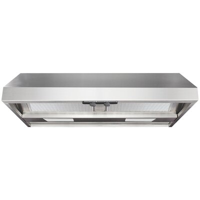 Air King Energy Star Professional Range Hood