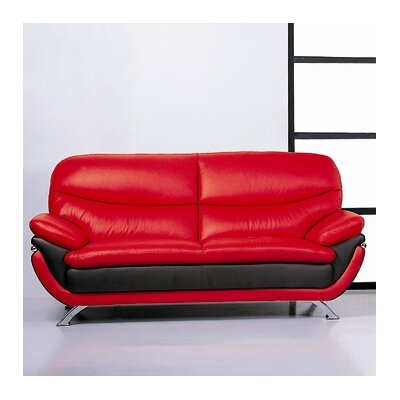 Beverly Hills Furniture Jonus Sofa