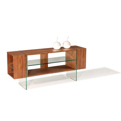 Hokku Designs Stilt Sideboard