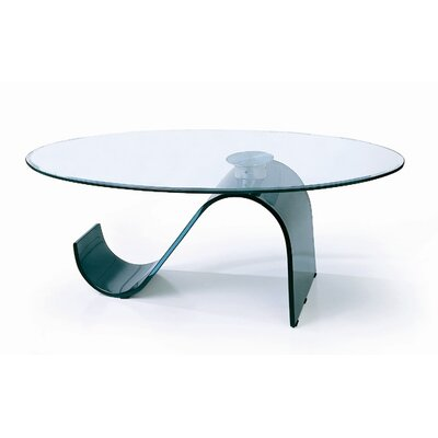Beverly Hills Furniture Ryder Coffee Table
