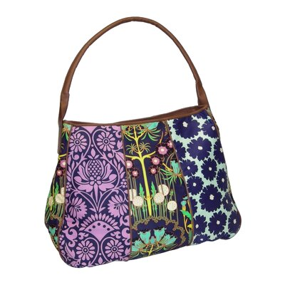 Amy Butler Opal Fashion Bag