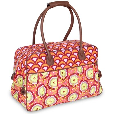 Dream Traveler boarding Tote