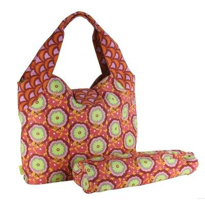 Amy Butler Tulip Diaper Bag